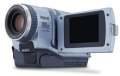 Sony Digital8-Camcorder